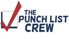 The Punch List Crew