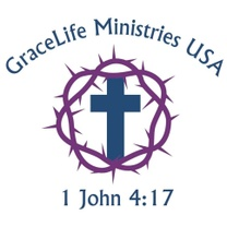 GraceLife Ministries USA