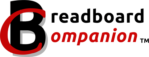 Welcome to Breadboard Companion