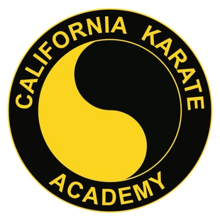 California Karate Academy