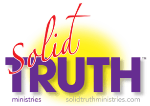 Solid Truth Ministries