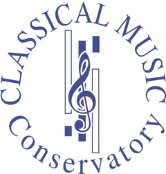 CLASSICAL MUSIC CONSERVATORY INC.