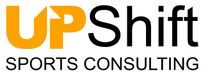 Upshift Sports Consulting