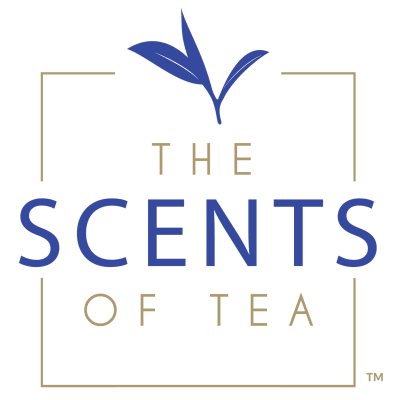 The Scents of Tea