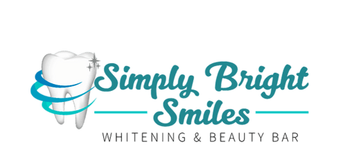 Simply Bright Smiles LLC