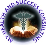 My Health and Success Consulting