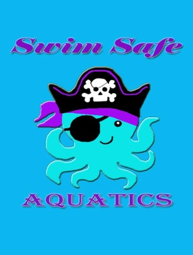 Swim Safe Aquatics  Swim lesson for all  ages & abilities!