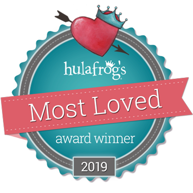 most loved, hulafrog, swim lessons,