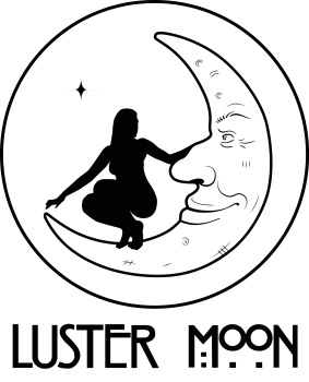 Luster Moon