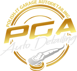 Polish-it Garage AUTO DETAILING