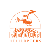 Recon Helicopters