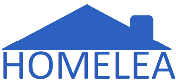 Homelea Services