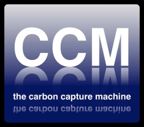 The Carbon Capture Machine (UK) Limited