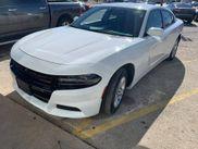500 Down Car Lots >> Model Auto Sales Car Lots 500 Down Car Lots Buy Here