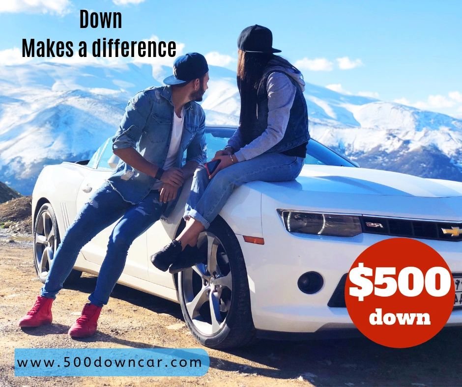 2 Minutes Apply Cars For 500 Down In Jacksonville Buy Here Pay Here