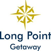 Long Point Getaway
