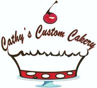 Cathy's Custom Cakery
