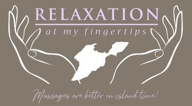 Relaxation At My Fingertips