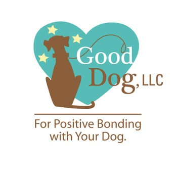 Good Dog, LLC