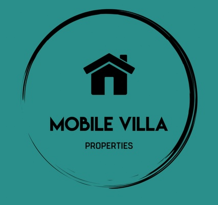 MOBILE VILLA PROPERTIES, LLC