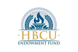 HBCU Endowment Fund