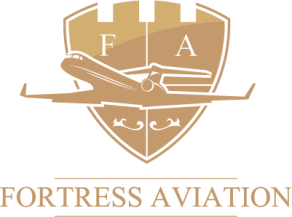 Fortress-Aviation