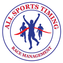 All Sports Timing & Race Management
