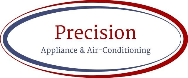 Precision Appliance & Air Conditioning