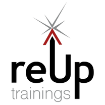 ReUp trainings