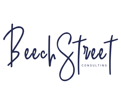 Beech Street Consulting