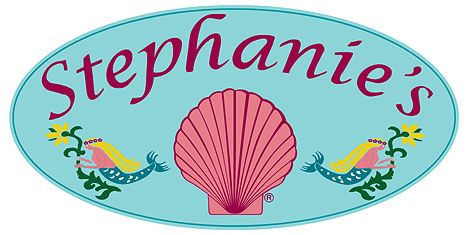 Stephanie's of Cape Cod