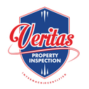 Veritas Property Inspection