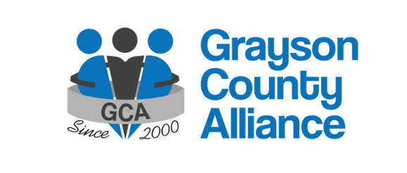 Grayson County Alliance