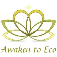 Awaken to Eco