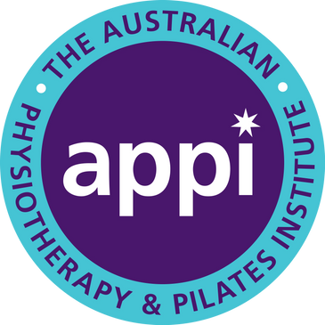 APPI Australian Physiotherapy and Pilates Institute