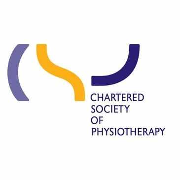 Chartered Society of Physiotherapy CSP