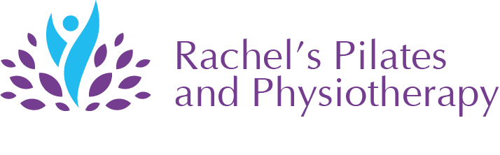 Rachel's Pilates and Physio