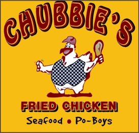 Chubbie's Fried Chicken