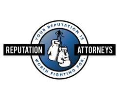 Reputation Management Attorneys