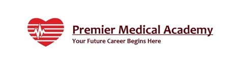 Premier Medical Academy    LLC