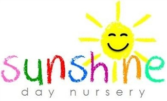 Sunshine Day Nurseries