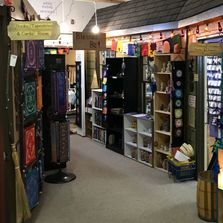 curiosity shops in fredericksburg va, new age shops in fredericksburg va, crystal singing bowls