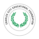 Charles City Education Foundation