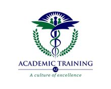 Academic Training AZ