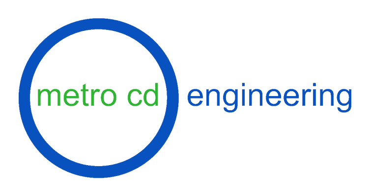 Metro CD Engineering, LLC