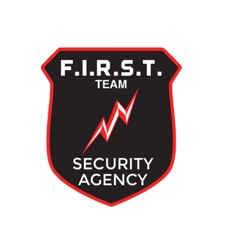 F.I.R.S.T. Team Security Agency LLC