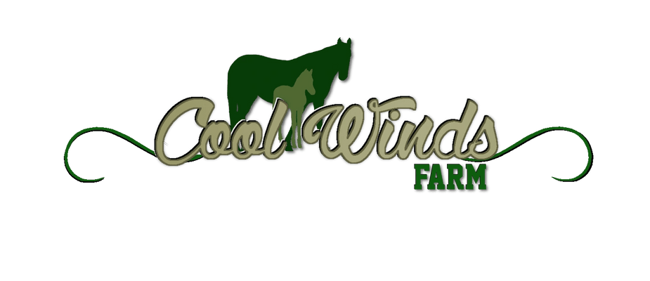 Cool Winds Farm