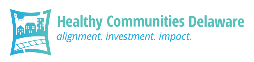 healthy communities delaware