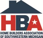 Homebuilders Association of Southwestern Michigan