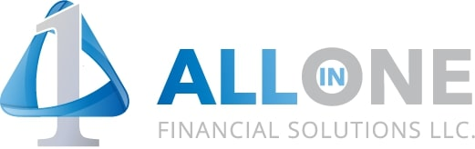 All In One Financial Solutions L.L.C.